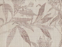 Sienna Tea Leaf Leisuretex® Fabric