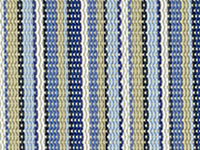 Stripe-Poolside Phifertex® Stripe Fabric