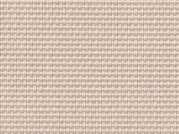 3007145 Stucco Phifertex Plus® Fabric