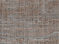 FT-125 Surfside TEXTILENE® Wicker Fabric