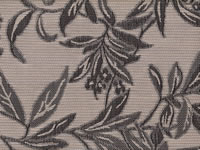 FT-128 Tea Leaves TEXTILENE® Wicker Fabric