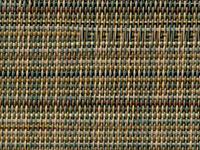 FT-129 Raw Linen II TEXTILENE® Wicker Fabric
