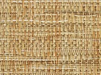 Tropical TEXTILENE® Wicker Collection Fabric