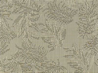 Tropic Foliage Phifertex® Plus and Novelty Collection Fabric