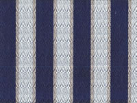 FP-066 Valencia Blue Phifertex® Jacquard Plus Fabric
