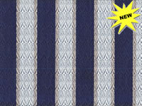 Valencia Blue Phifertex® Jacquard Plus Fabric