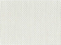 White TEXTILENE® 80 Fabric