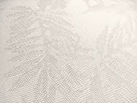 White Jungle Phifertex® Plus and Novelty Collection Fabric