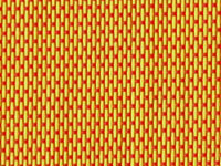 T91D5T020 Yellow Haze TEXTILENE® Fabric