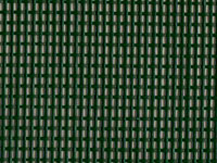 T13DLS301 Forest TEXTILENE® Open Mesh Fabric