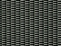 FT-115 Graphite TEXTILENE® Wicker Fabric