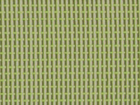 T13DLS216 Lime TEXTILENE® Open Mesh Fabric