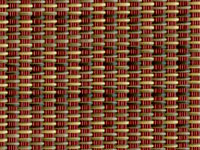 Pacific Drift Textilene® Wicker Fabric