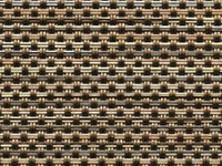 FP-081 - EX8-3028986 Watercolor Tweed Mocha Phifertex® Wicker Weave Fabric