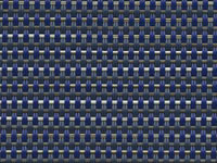 FS-073 - LDC-3034309 Tweed Indigo Phifertex Plus® Fabric