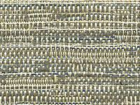 FP-083 - LEE-3035589 Vegas Blues Phifertex® P.V.C. Olefin Fabric