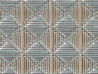 FP-063 Braque Rain Phifertex® Wicker Weave Fabric