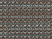 FP-062 Terrace Malachite Phifertex® Wicker Weave Fabric