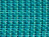 FS-074 - LGD-3036949 Metallica Lagoon Phifertex® Resort Collection Fabric