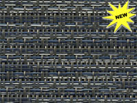 FP-082 - LHQ-3038263 Free Spirit Denim Phifertex® Wicker Weave Fabric