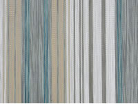 FS-076 - LHR-3038279 Elise Stripe Chesapeake Phifertex® Stripe Fabric