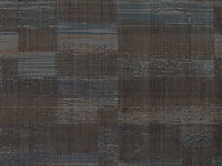 FP-068 Solido Mirage Phifertex® Jacquard Fabric