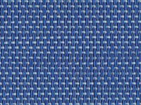 FP-077 - LIQ-3039245 Pacific Phifertex® Resort Collection Fabric