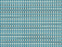 FP-064 Madras Tweed Surf Phifertex Plus® Fabric