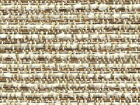 FP-084 - NW5-3036884 Kipton Pebble Phifertex® P.V.C. Olefin with Boucle Fabric