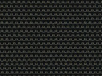 FS-072 - X04-3007165 Black Phifertex® Plus Fabric