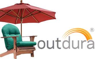 Outdura®