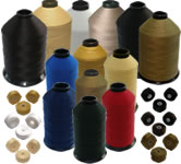 Click for Thread Spool Quotes Here