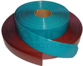 Precut Vinyl